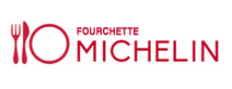 Fourchette Michelin